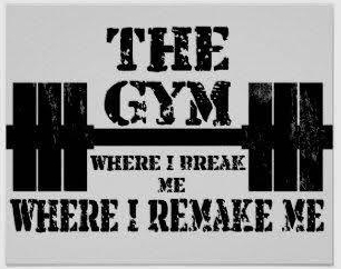 gym-motivation